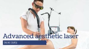 LaserCollege Org - Training courses in aesthetic laser & IPL