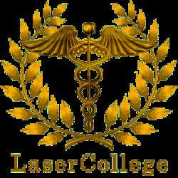 LaserCollege