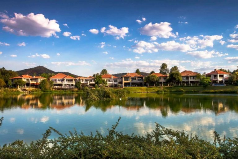 Pecanwood-Estate-9776