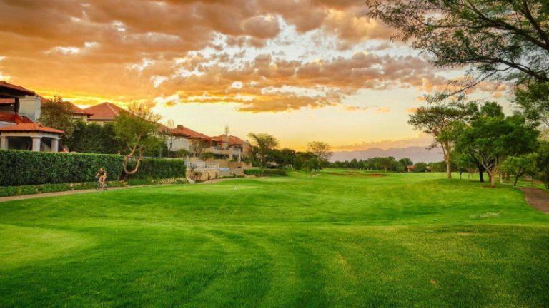 pecanwood-golf-country-club-2-xl