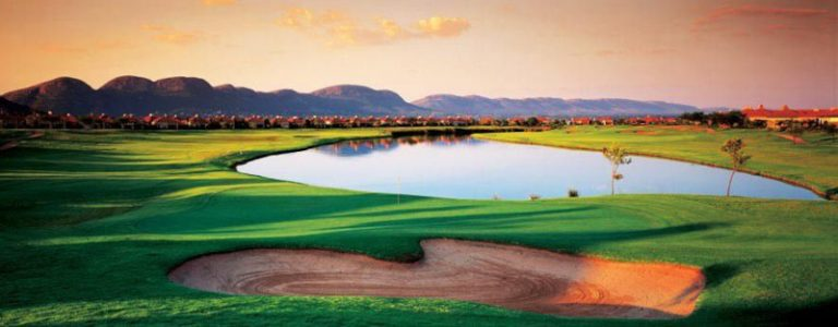 pecanwood_golf_and_country_club_cover_picture