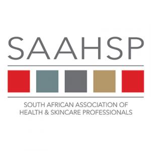 LaserCollege is a member of SAAHSP